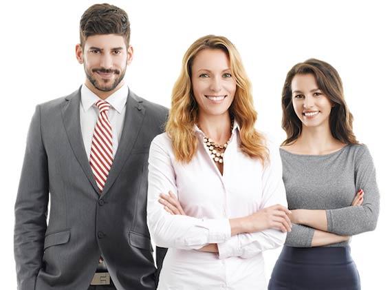 Liability Insurance Provider AJ Thomas