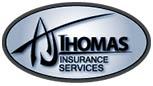 AJ Thomas Insurance