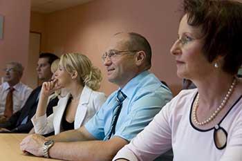 Professional Liability Insurance Directors & Officers AJ Thomas