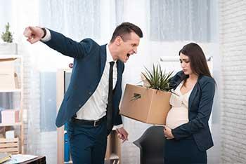 Professional Liability Insurance Employment Practices AJ Thomas