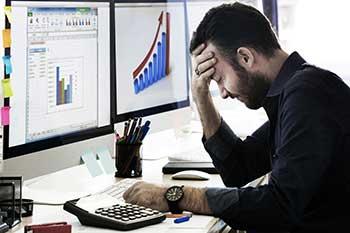 Professional Liability Insurance E&O